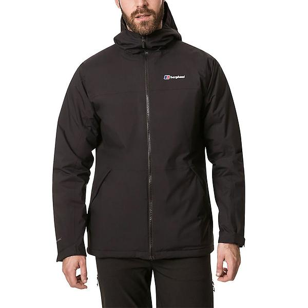 Berghaus Deluge Pro Insulated Jacket (Uomo)