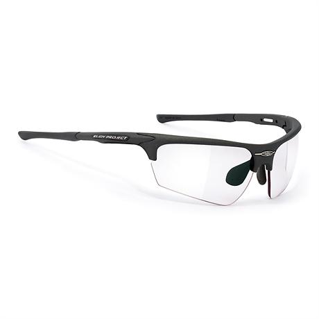 Rudy Project Noyz ImpactX Photochromic