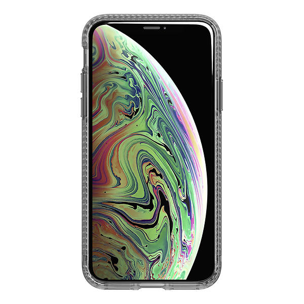 Tech21 Pure Tint for iPhone XS