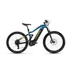 Haibike SDURO FullSeven 9.0 2019 (E-bike)