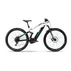 Haibike SDURO FullNine 7.0 2019 (E-bike)