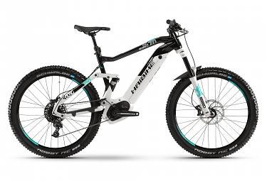 Haibike SDURO FullSeven LT 7.0 2019 (E-bike)