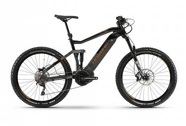 Haibike SDURO FullSeven LT 6.0 2019 (E-bike)