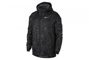 Nike Shield Ghost Flash Running Jacket (Uomo)