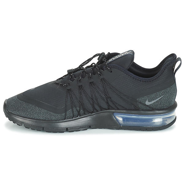 Nike Air Max Sequent 4 Shield (Uomo)