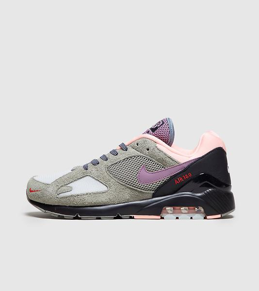 Nike Air Max 180 Dusk To Dawn (Donna)
