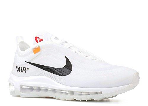 Nike The Ten: Nike Air Max 97 OG (Uomo)