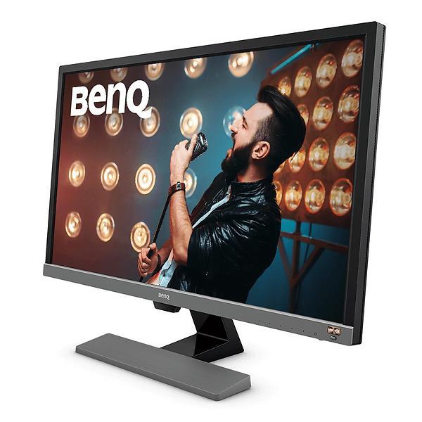 Benq EL2870UE