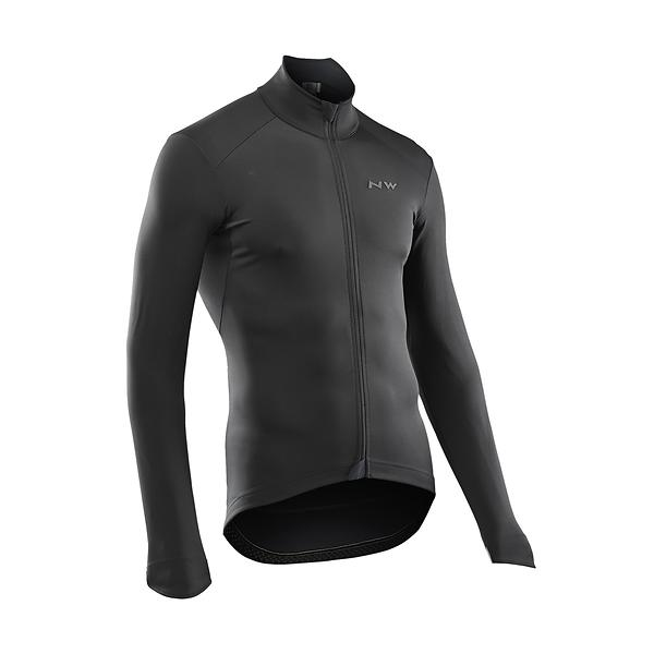 Northwave Ghost H2O Total Protection Jacket (Uomo)