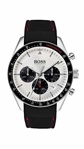 Hugo Boss 1513627