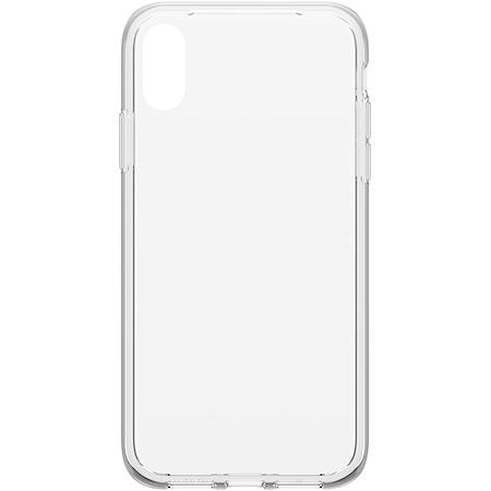 Otterbox Clearly Protected Skin for iPhone XR