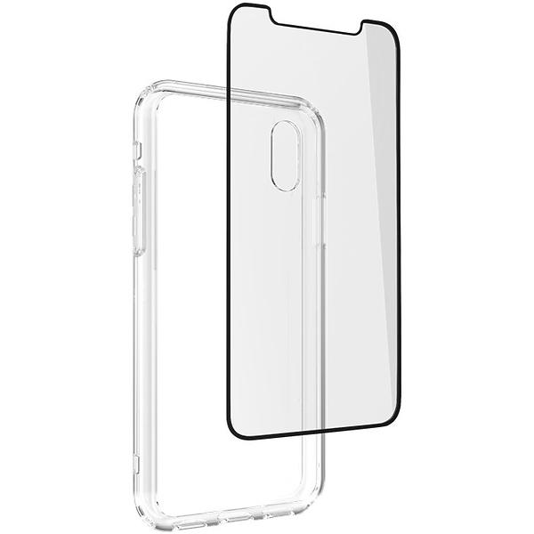 Zagg InvisibleSHIELD 360 Protection for iPhone XS Max