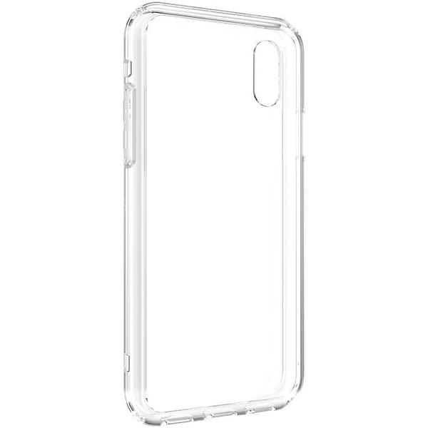 Zagg InvisibleSHIELD Glass+ 360 for iPhone XS Max