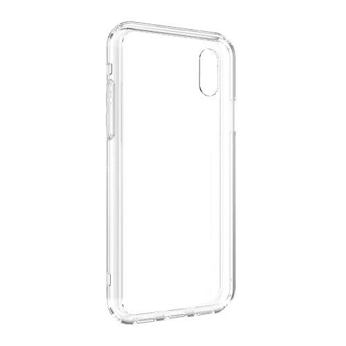 Zagg InvisibleSHIELD Glass+ 360 for iPhone XR
