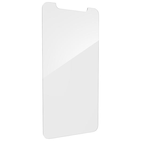 Zagg InvisibleSHIELD Glass+ VisionGuard for iPhone XR