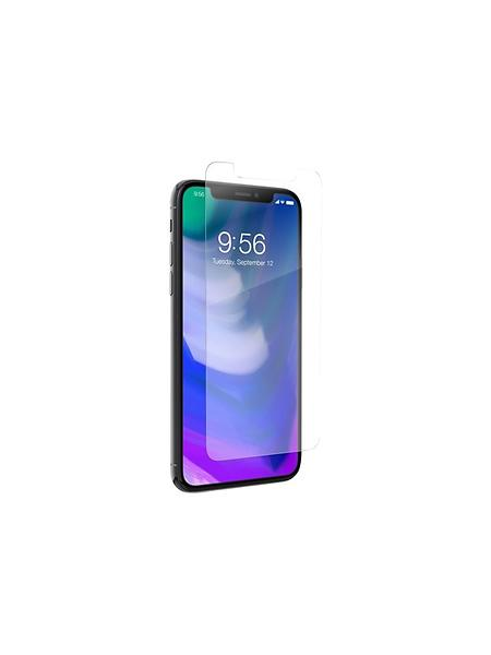 Zagg InvisibleSHIELD Glass+ Anti Glare for iPhone X/XS