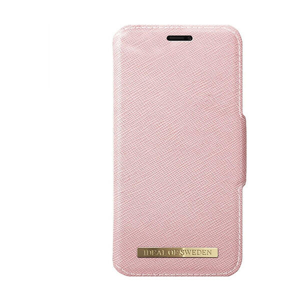 iDeal of Sweden Fashion Wallet for iPhone XR