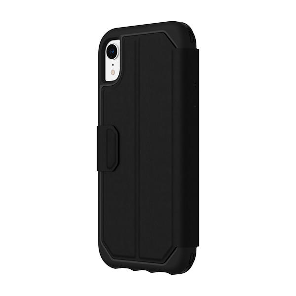 Griffin Survivor Strong Wallet for iPhone XR
