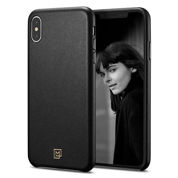 Spigen La Manon Câlin for iPhone XR