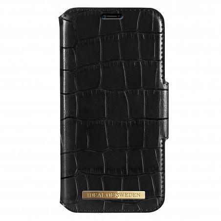iDeal of Sweden Capri Wallet for iPhone XR