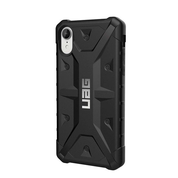 UAG Protective Case Pathfinder for iPhone XR