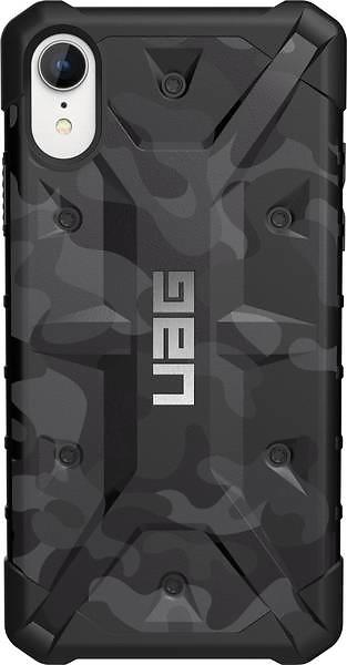 UAG Protective Case Pathfinder SE Camo for iPhone XR