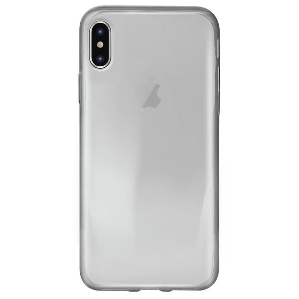 Puro Case 03 Nude for iPhone XR