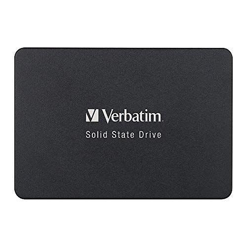 """Verbatim Vi500 2.5"""" 120GB"""