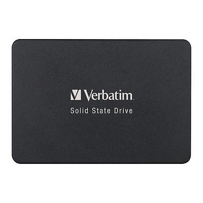"""Verbatim Vi500 2.5"""" 240GB"""