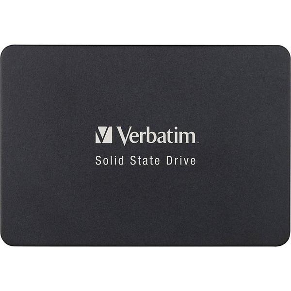 """Verbatim Vi500 2.5"""" 480GB"""