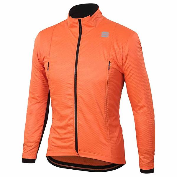 Sportful R&d Intensity Jacket (Uomo)