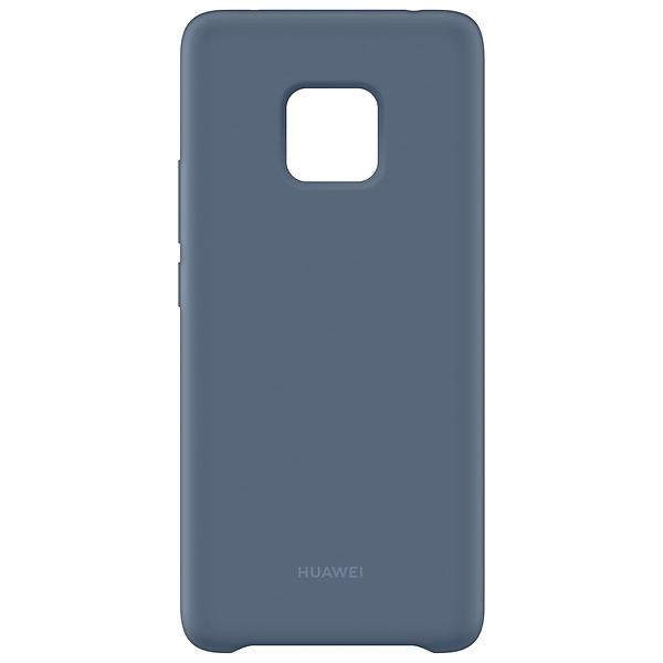 Huawei Silicone Cover for Huawei Mate 20 Pro