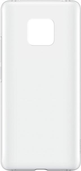 Huawei TPU Case for Huawei Mate 20 Pro