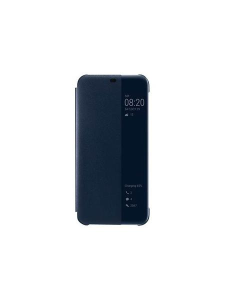 Huawei Smart View Cover for Huawei Mate 20 Lite