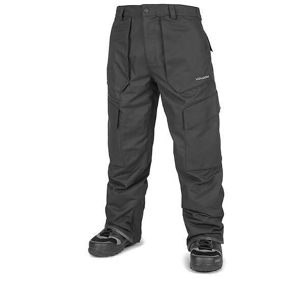 Volcom Seventy Fives Pantaloni (Uomo)