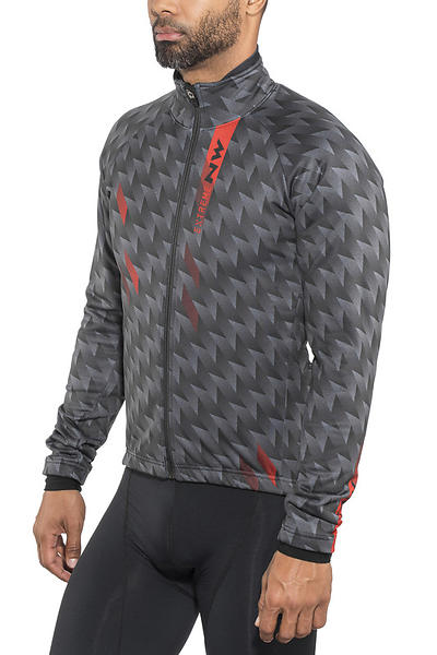 Northwave Extreme 3 Total Protection Jacket (Uomo)