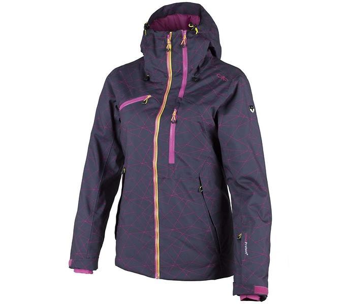 CMP 3W02966P Jacket (Donna)