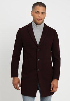 Jack & Jones jprMorten Wool Blend Coat (Uomo)