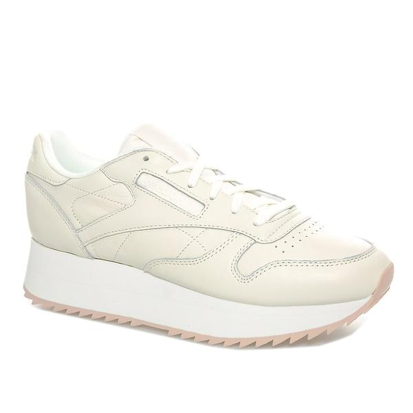 Reebok Classic Leather Double (Donna)
