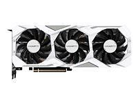 Gigabyte GeForce RTX 2080 Gaming OC White HDMI 3xDP 8GB