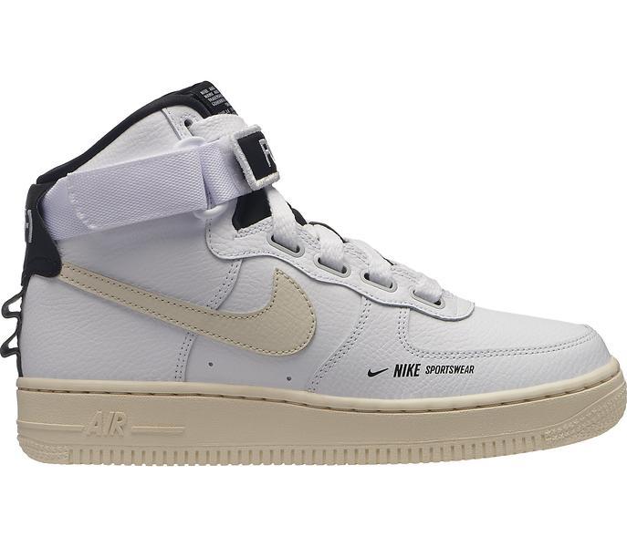 Nike Air Force 1 High Utility (Donna)