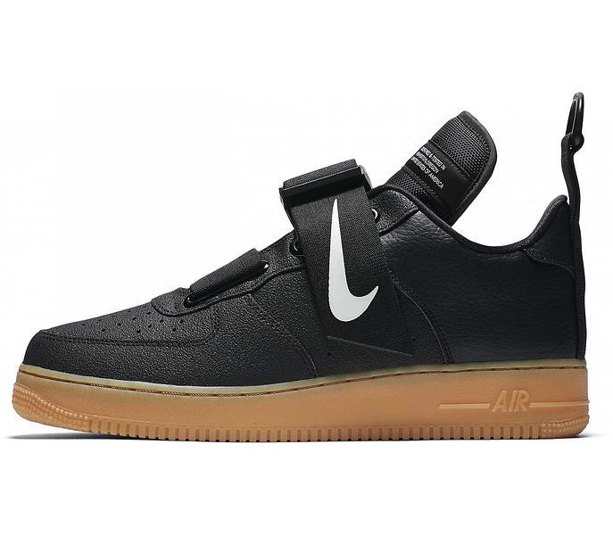 Nike Air Force 1 Utility (Uomo)