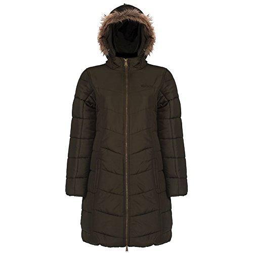 Regatta Fearne II Jacket (Donna)