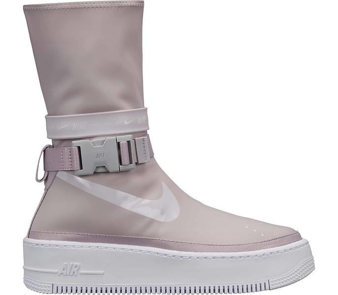 Nike Air Force 1 Sage High (Donna)