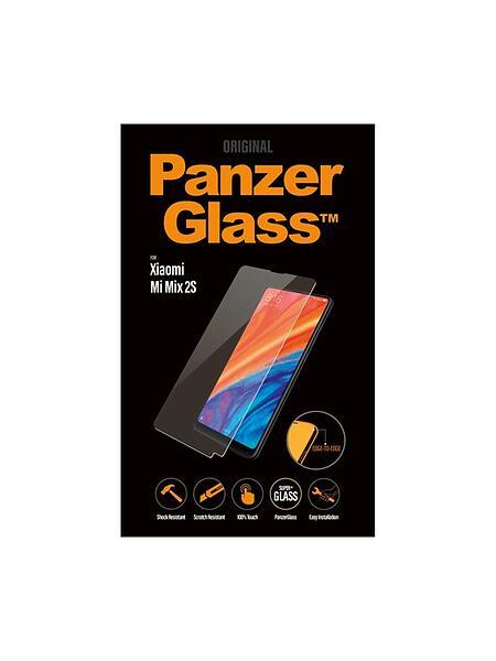 PanzerGlass Edge-to-Edge Screen Protector for Xiaomi Mi Mix 2S
