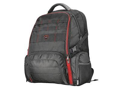 Trust GXT 1250 Hunter Gaming Backpack 173