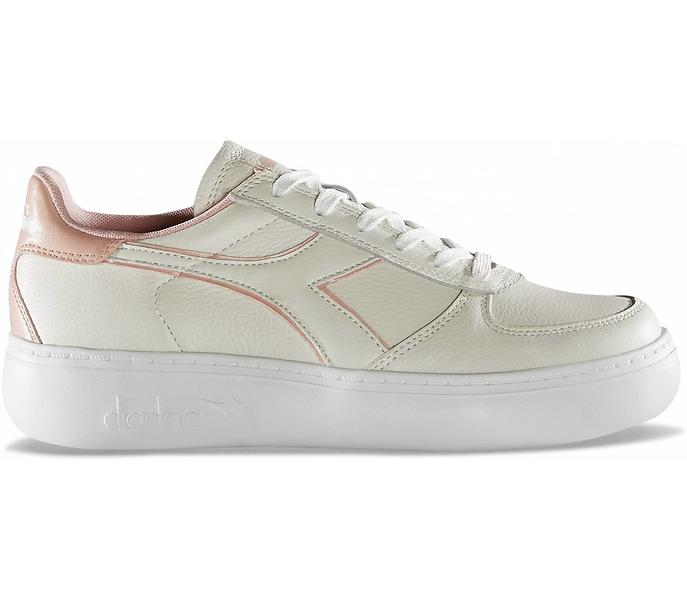 Diadora B.Elite L Wide WN (Donna)