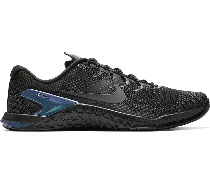 Nike Metcon 4 Premium (Uomo)