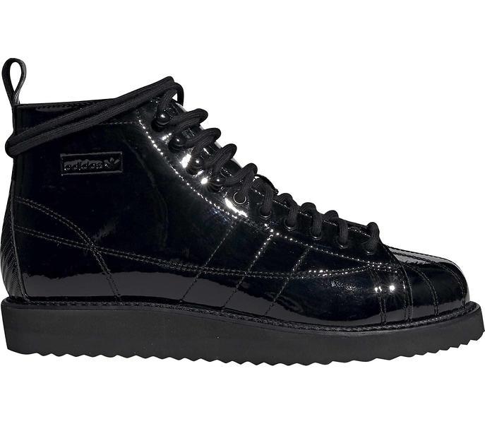 Adidas Originals Superstar Boot (Donna)