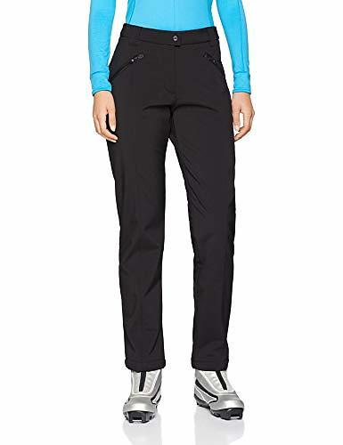 CMP 3A11266 Pantaloni Lunghi (Donna)